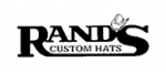 Rands Custom Hats