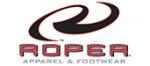 Roper Boots