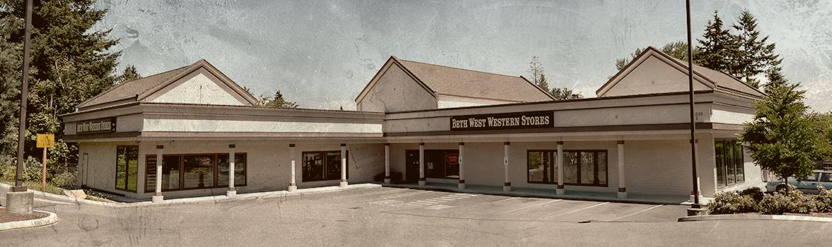 Store-Exterior-Slide