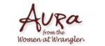 Aura by Wrangler