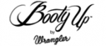 Booty Up by Wrangler