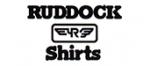 Ruddock Shirts